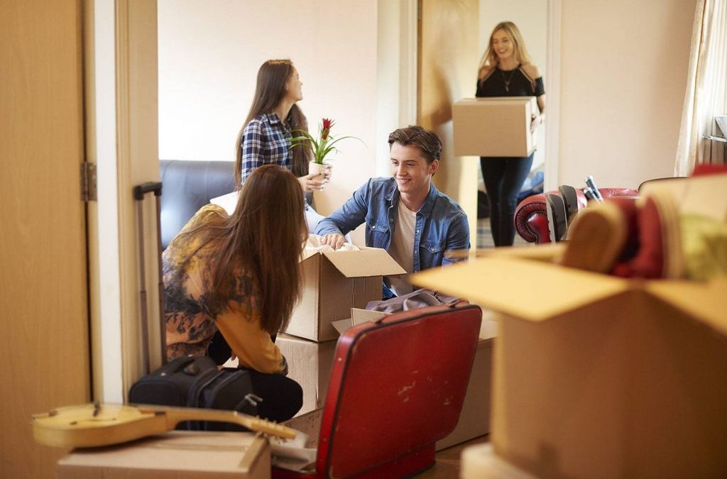 Landlord of a HMO or Student living in one? You need to read this