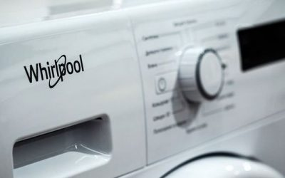 Whirlpool Recalling Tumble Dryers For Safety Issues